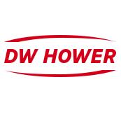 DW Hower