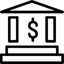 Кредит под залог недвижимости втб 24 отзывы